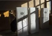 نماینده ویژه پوتین: در صورت شفاف و عادلانه بودن نتایج انتخابات افغانستان را میپذیریم