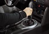 اخبار فنی خودرو|11 خطای رانندگی که به ضرر خودرو است