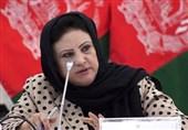 کمیسیون انتخابات افغانستان: از بازشماری کامل آرا جلوگیری شود نتایج ابتدایی را اعلام میکنیم