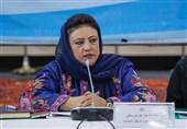 تأخیر در اعلام نتایج انتخابات ریاست جمهوری افغانستان