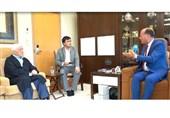 خشم ترکیه از گفتوگوی شبکه تلویزیونی مصر با فتح الله گولن