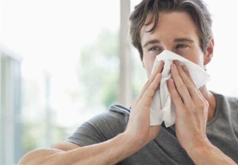 بیشترین مرگومیر ناشی از آنفلوآنزا در بخشهای مراقبت ویژه داخلی است