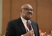 وزیر دارایی سودان: ریاض و ابوظبی تنها راه مبادلات بانکی خارطوم با خارج هستند