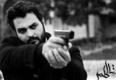 تلویزیون از 27 مهرماه فیلم پلیسی پخش میکند
