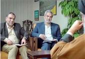 ناگفتههایی از گفتوگوی اخیر سید حسن نصرالله