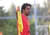 هاشمپور: برای پرداخت پاداشها به تاج اطمینان داریم/ مسئولان برگزاری دوست داشتند اسپانیا قهرمان شود