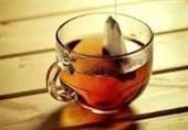 ورود میلیاردها ریزپلاستیک به بدن با نوشیدن چای کیسهای