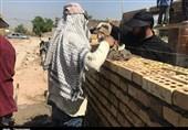 هفته بسیج| اعزام 40 گروه جهادی به نقاط محروم سیستان و بلوچستان