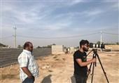 همدردی طلاب هندی با سیلزدههای خوزستان در مستند «مقطوع»