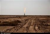 سند راهبردی محیط زیست خراسان جنوبی تا پایان دولت دوازدهم تدوین میشود