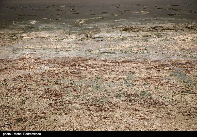 بارندگی در بلوچستان 3 کشته در پی داشت