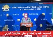 گزارش| بی بی سی؛ تریبون تروریسم