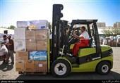 صادرات تجهیزات پزشکی چین به بیش از 10 میلیارد یوان رسید