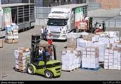 چالشهای پیشروی تولیدکنندگان تجهیزات پزشکی/ قاچاق معکوس تجهیزات پزشکی، نتیجه تخصیص ارز دولتی