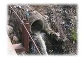 30 درصد از تکمیل شبکه آب و فاضلات در تهران باقی مانده است