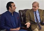 تماس سران اپوزیسیون پاکستان و تلاش برای اتحاد