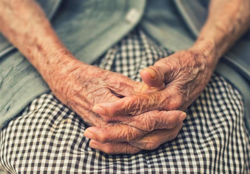 پیرترین کشورهای جهان کدامند؟ + آمار