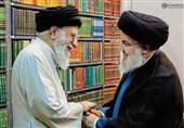 Nasrallah Highlights Growing Power of Hezbollah, Islamic Revolution