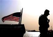 افزایش چشمگیر شمار نظامیان آمریکایی مبتلا به ویروس کرونا