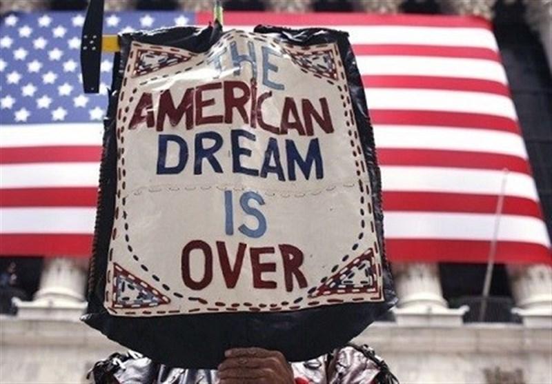 7 اندیشمندی که افول آمریکا را پیشبینی میکنند