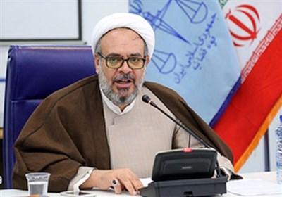 57 زندانی با کمک خیران در استان زنجان آزاد شدند