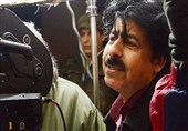 شادروان: مدیران ارشاد اهواز بهره سیاسی از «یوسف هور» را بردند/ «ریگلام» فیلمی اجتماعی با رگههای سیاسی و پلیسی است