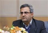 ایران تستضیف القمة الدولیة للسیاحة الریفیة العام المقبل