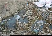 تکمیل نیروگاه زبالهسوز ساری معضل پسماند مازندران را برطرف میکند