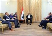 یمن خطاب به سعودی: اگر به ندای صلح گوش ندهید «حملات راهبردی» مشابه آرامکو خواهیم داشت