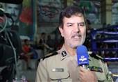 صارمی: تلاش ما اعزام تیم بوکس ایران به مسابقات سیزم است