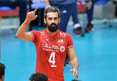 Our Team Getting Better: Saeid Marouf - Sports news