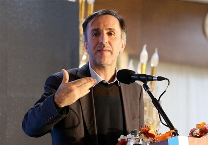پیام تبریک معاون وزیر صمت به مناسبت روز ملی صادرات