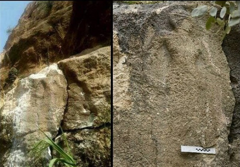 واکنش وزیر میراث فرهنگی به گزارش تسنیم؛ دستور مونسان برای مرمت اثر تاریخی آسیبدیده