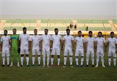 سرپرست شاهین شهرداری بوشهر: پیش از واگذاری باشگاه، استعلامهای لازم را میگیریم/ حضور دایی و کریمی در شاهین منتفی است