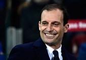 آلگری: جاهطلبی تیم بعدیام از نامش برایم مهمتر است/ در یوونتوس که بودم از رئال مادرید پیشنهاد داشتم