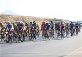 تور دوچرخهسواری ایران - آذربایجان| مرحله سوم در مسیر ارومیه به تبریز آغاز شد