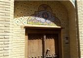 شناسایی 15 مسیر گردشگری در بافت تاریخی شیراز؛ مواجهه گردشگران با درهای بسته+ تصاویر