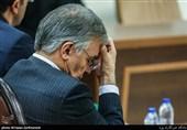 نماینده دادستان: اقدامات عباس ایروانی سازمان یافته و برای چپاول منابع ارزی بوده است