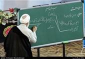 """مسابقات """"درسهایی از قرآن"""" به """"شاد"""" پیوست/ آغاز دور جدید مسابقات از فردا"""