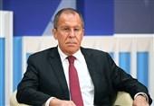 انتقاد لاوروف از اصرار آمریکا بر عدم لغو تحریمها؛ تردید درباره هدف اتحادیه اروپا در لیبی