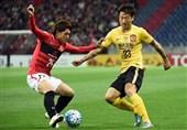 لیگ قهرمانان آسیا| گام بلند اوراوا ردز به سمت فینال با شکست شاگردان کاناوارو