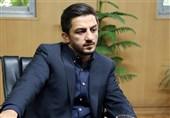 اعلام نام سوریان در بین اسامی نامزدهای انتخابات اتحادیه جهانی کشتی