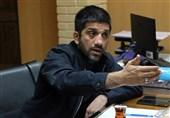 دلیل غیبت رئیس فدراسیون کشتی در شیراز مشخص شد