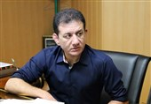 محمدی: کشتیگیران غایب در جام تختی شانسی برای حضور در تیم ملی ندارند