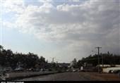 اصفهان| بارشهای پاییزی از دهه آخر مهر آغاز میشود
