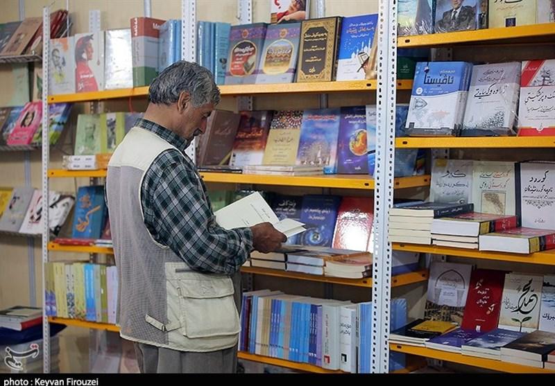 ایران رسما به نمایشگاه کتاب لایپزیک دعوت شد