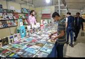 14 میلیارد ریال یارانه به نمایشگاه کتاب شهرکرد اختصاص یافت