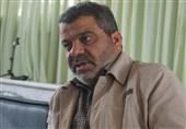 مراسم تجلیل از سردار «محمود چهارباغی» در کاشان برگزار میشود
