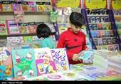واکنش یک مقام وزارت آموزش و پرورش به بحران کتاب در استانها / 300 بسته بیشتر از نیاز تحویل شد
