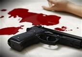 نوزادی با اسلحه شکاری توسط برادر 12 سالهاش در رامشیر به قتل رسید